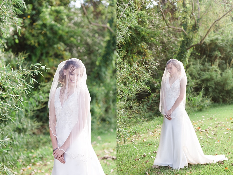 Stacy Anderson Photography Kemah Gardens Wedding Photographer_0001.jpg