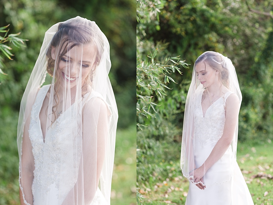 Stacy Anderson Photography Kemah Gardens Wedding Photographer_0002.jpg