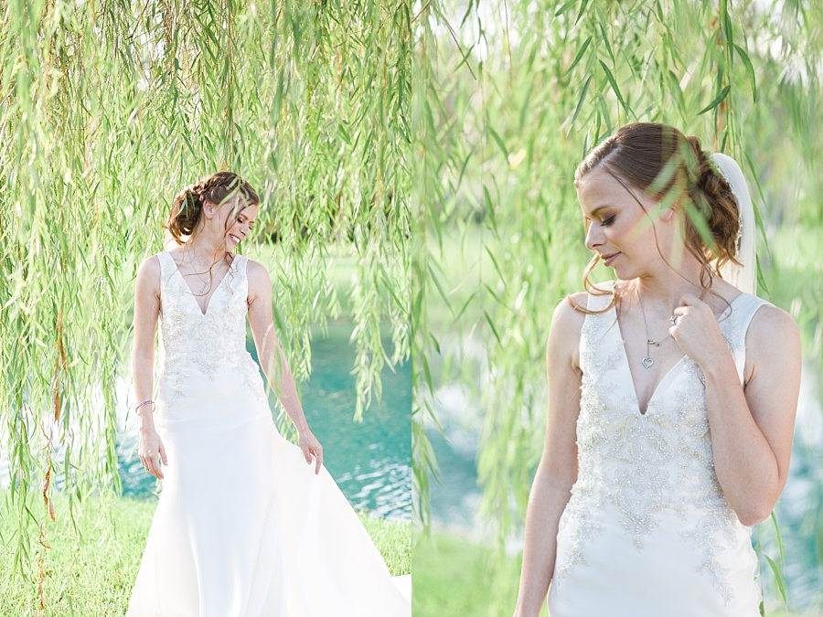 Stacy Anderson Photography Kemah Gardens Wedding Photographer_0003.jpg
