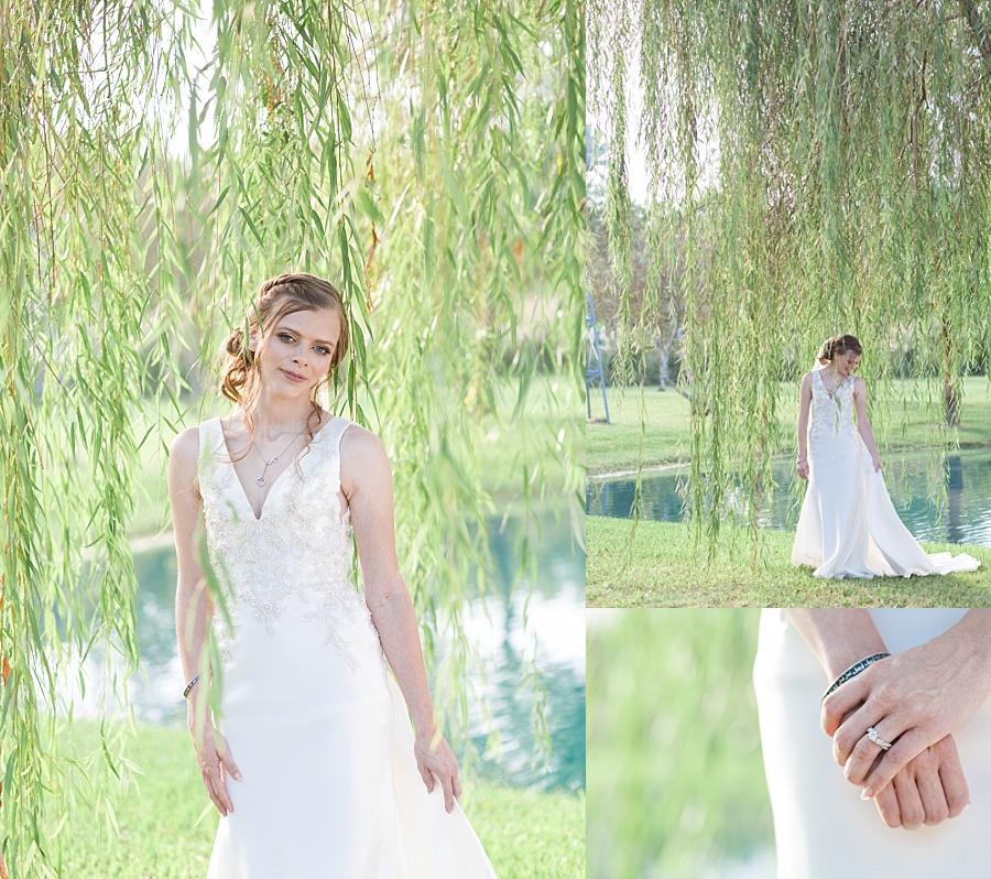 Stacy Anderson Photography Kemah Gardens Wedding Photographer_0004.jpg