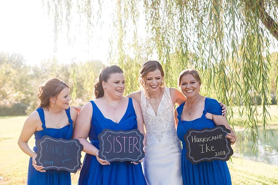 Stacy Anderson Photography Kemah Gardens Wedding Photographer_0007.jpg