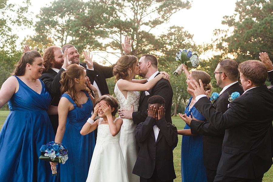 Stacy Anderson Photography Kemah Gardens Wedding Photographer_0009.jpg
