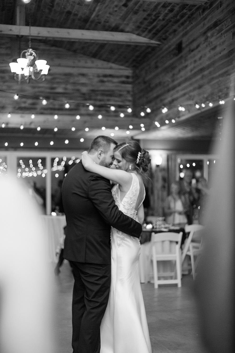 Stacy Anderson Photography Kemah Gardens Wedding_0009.jpg