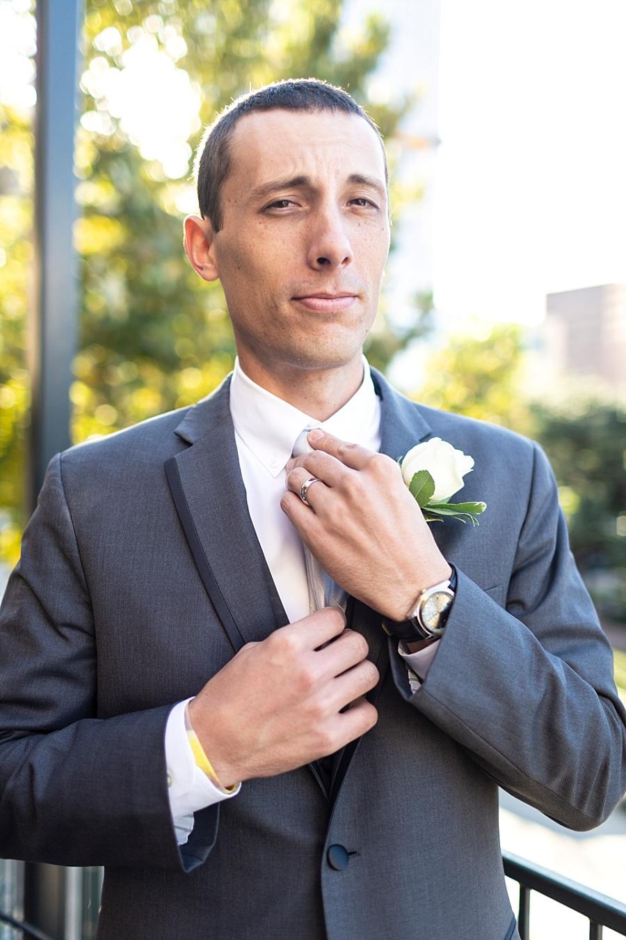 Stacy Anderson Photography Annunciation Church Houston Treebeard's Wedding Photographer_0003.jpg