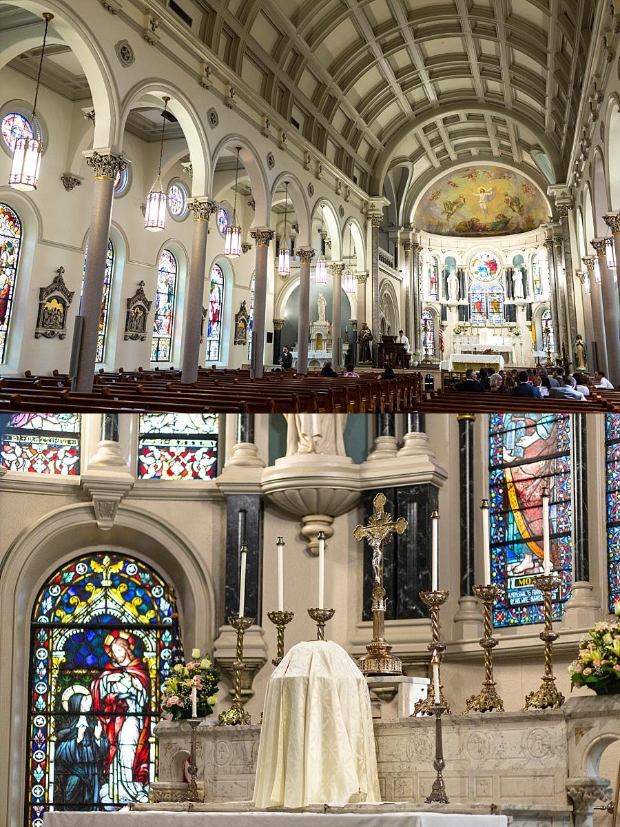 Stacy Anderson Photography Annunciation Church Houston Treebeard's Wedding Photographer_0005.jpg
