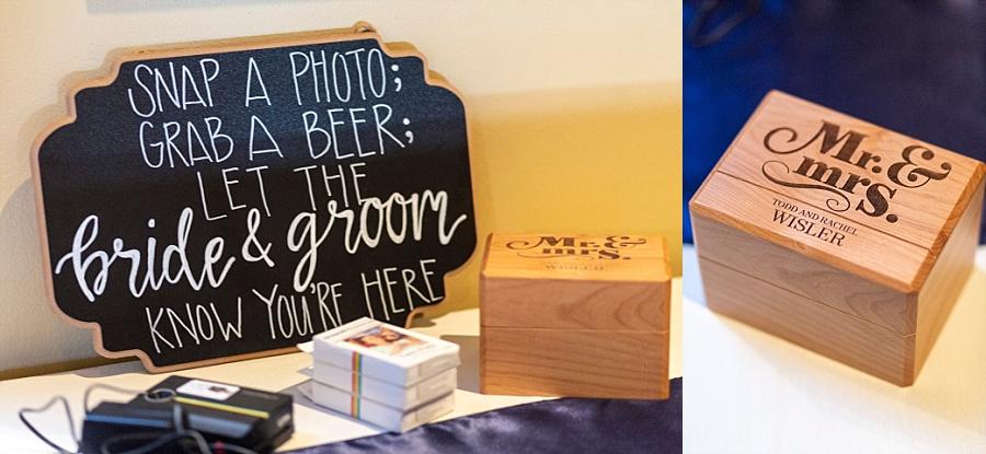 Stacy Anderson Photography Annunciation Church Houston Treebeard's Wedding Photographer_0009.jpg