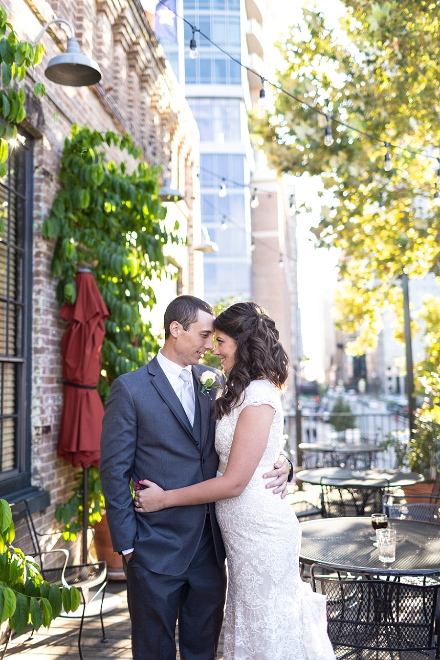 Stacy Anderson Photography Annunciation Church Houston Treebeard's Wedding Photographer_0012.jpg