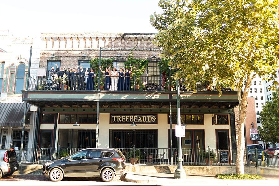 Stacy Anderson Photography Annunciation Church Houston Treebeard's Wedding Photographer_0013.jpg