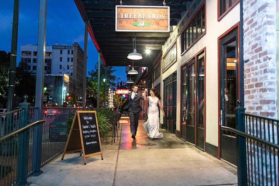 Stacy Anderson Photography Annunciation Church Houston Treebeard's Wedding Photographer_0014.jpg