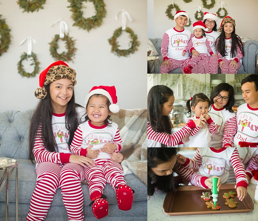 Stacy Anderson Photography Pearland Alvin Houston Friendswood Texas Christmas Mini Family Session_0000.jpg