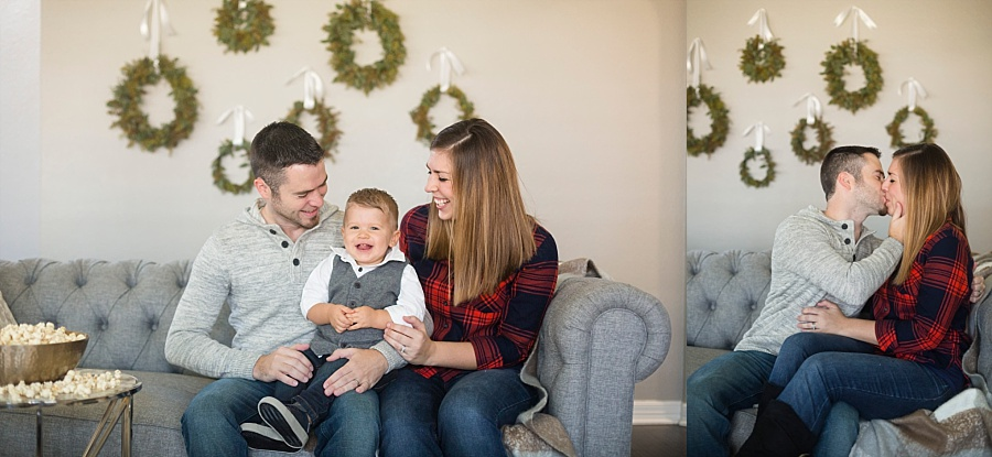 Stacy Anderson Photography Pearland Alvin Houston Friendswood Texas Christmas Mini Family Session_0025.jpg