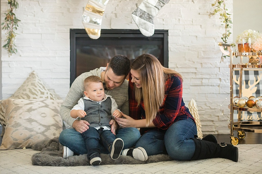 Stacy Anderson Photography Pearland Alvin Houston Friendswood Texas Christmas Mini Family Session_0026.jpg