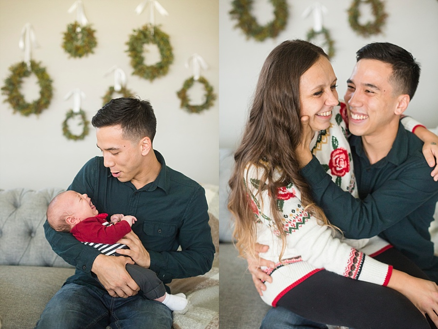 Stacy Anderson Photography Pearland Alvin Houston Friendswood Texas Christmas Mini Family Session_0029.jpg