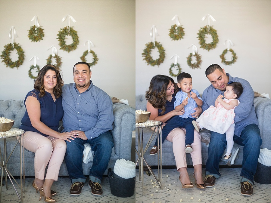 Stacy Anderson Photography Pearland Alvin Houston Friendswood Texas Christmas Mini Family Session_0040.jpg