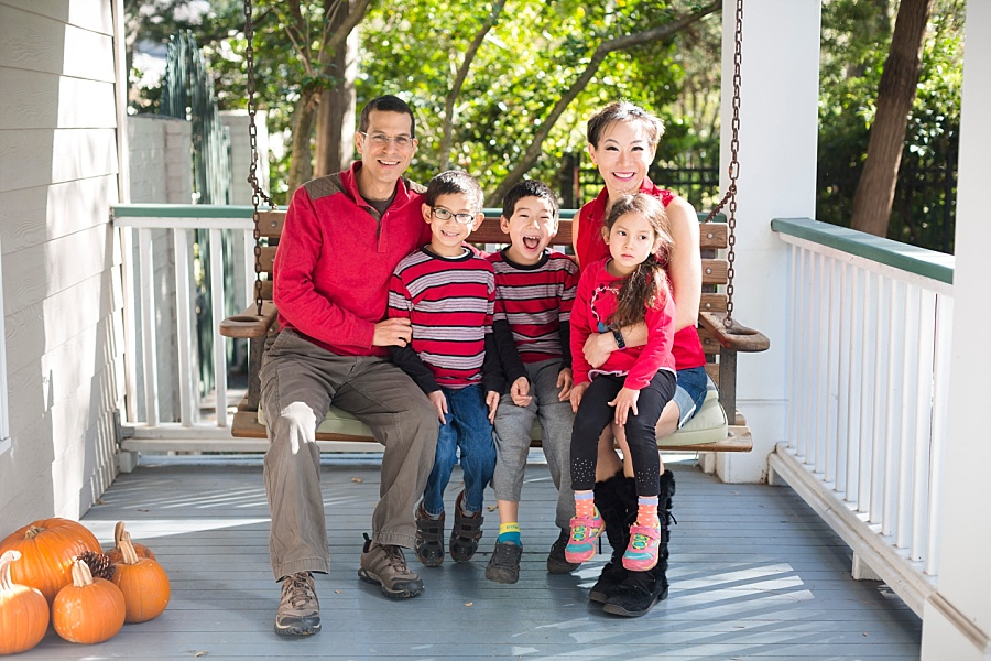 Stacy Anderson Photography Pearland Alvin Houston Friendswood Texas Christmas Mini Family Session_0036.jpg