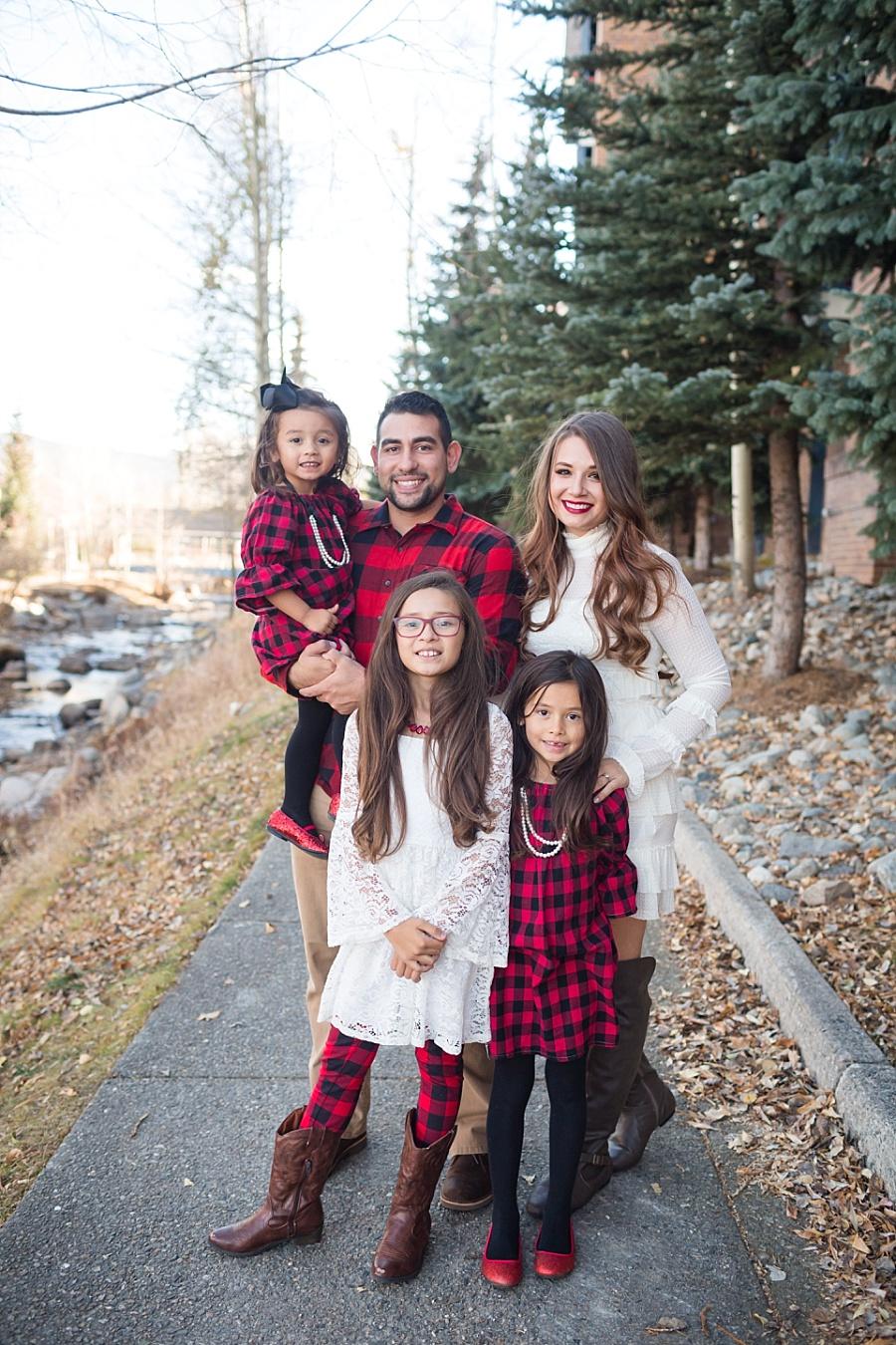 Stacy Anderson Photography Breckenridge Denver Boulder Vail Colorado Travel Lifestyle Elopement Vow renewal Family Wedding Photographer_0000.jpg