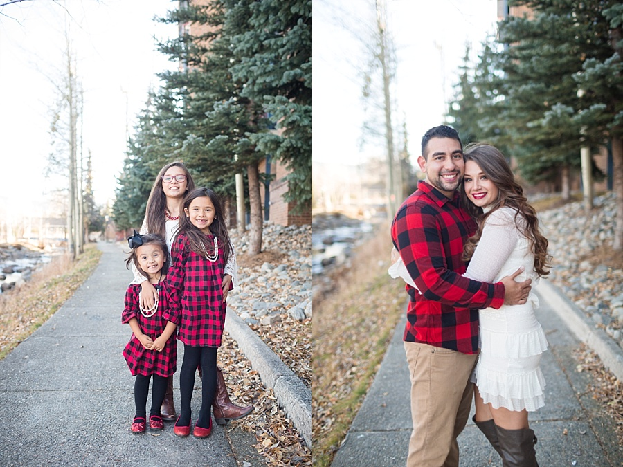 Stacy Anderson Photography Breckenridge Denver Boulder Vail Colorado Travel Lifestyle Elopement Vow renewal Family Wedding Photographer_0001.jpg
