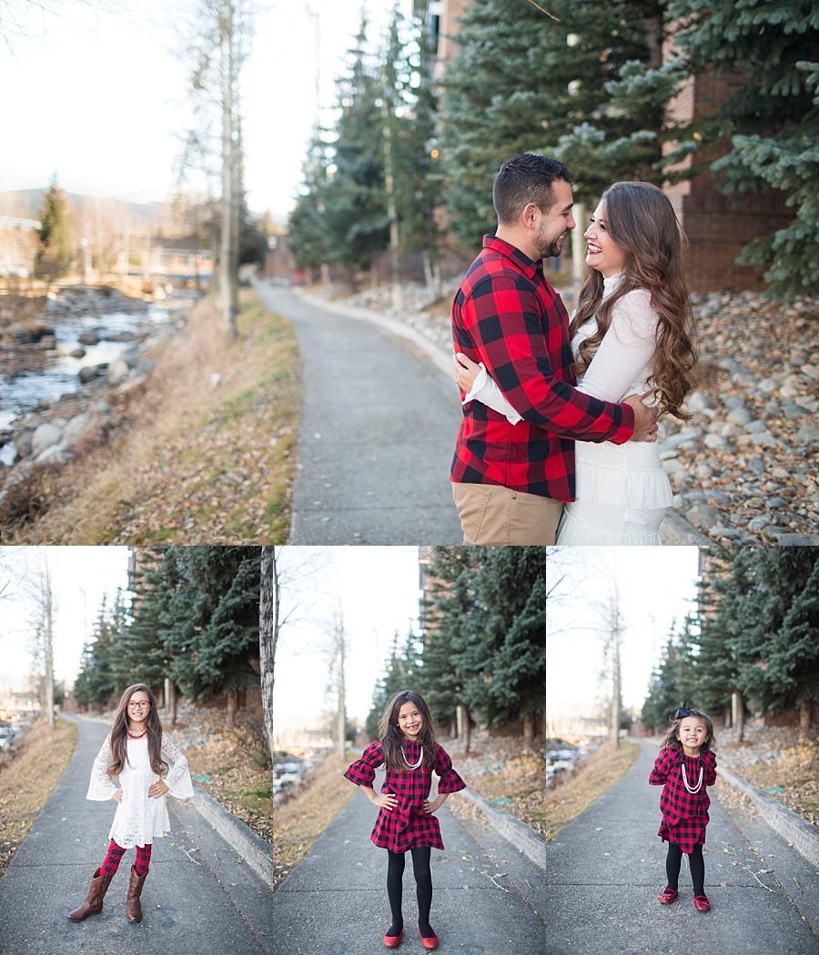 Stacy Anderson Photography Breckenridge Denver Boulder Vail Colorado Travel Lifestyle Elopement Vow renewal Family Wedding Photographer_0002.jpg
