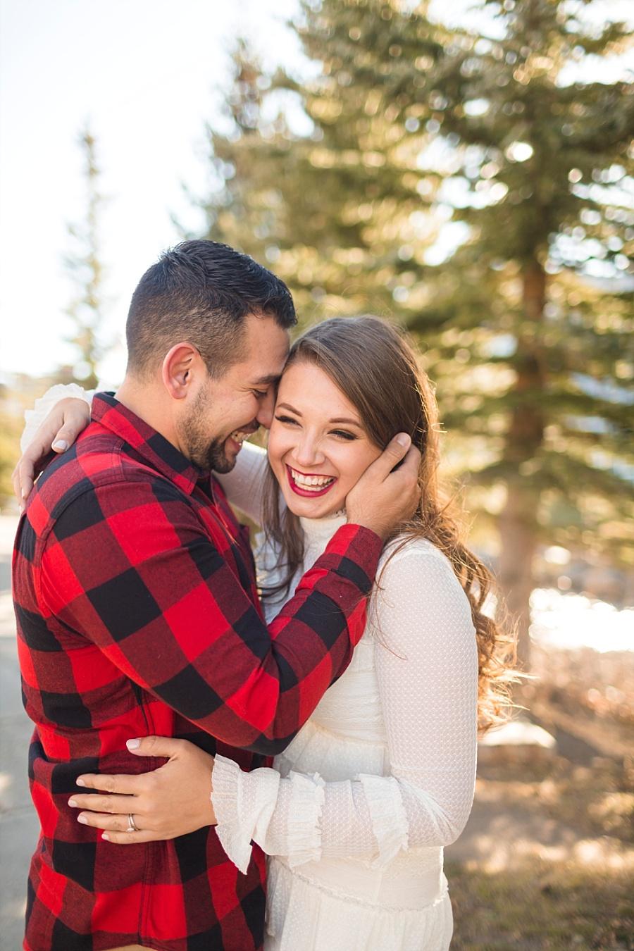 Stacy Anderson Photography Breckenridge Denver Boulder Vail Colorado Travel Lifestyle Elopement Vow renewal Family Wedding Photographer_0004.jpg