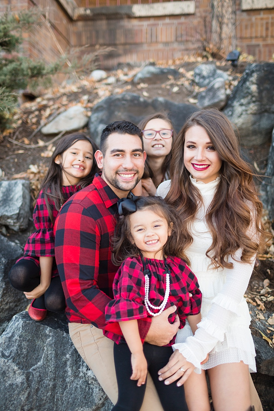 Stacy Anderson Photography Breckenridge Denver Boulder Vail Colorado Travel Lifestyle Elopement Vow renewal Family Wedding Photographer_0007.jpg