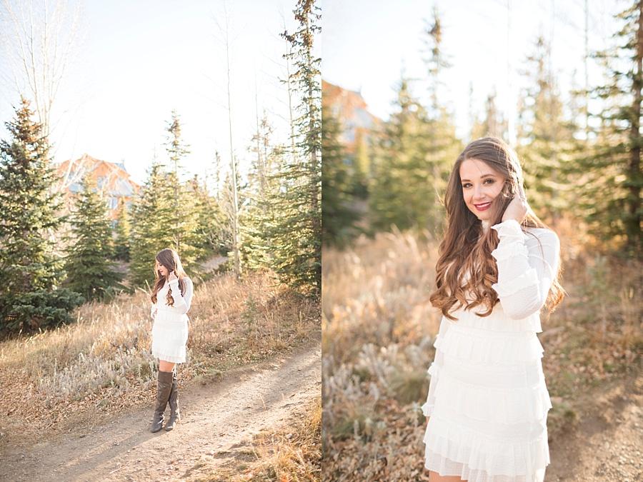 Stacy Anderson Photography Breckenridge Denver Boulder Vail Colorado Travel Lifestyle Elopement Vow renewal Family Wedding Photographer_0008.jpg