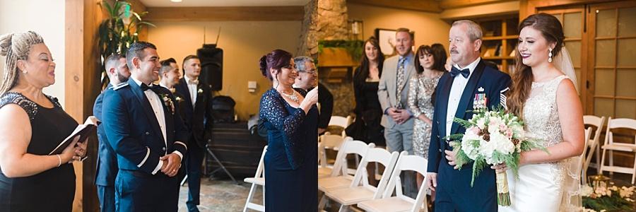 Stacy Anderson Photography Breckenridge Denver Boulder Vail Colorado Travel Lifestyle Elopement Vow renewal Family Wedding Photographer_0012.jpg
