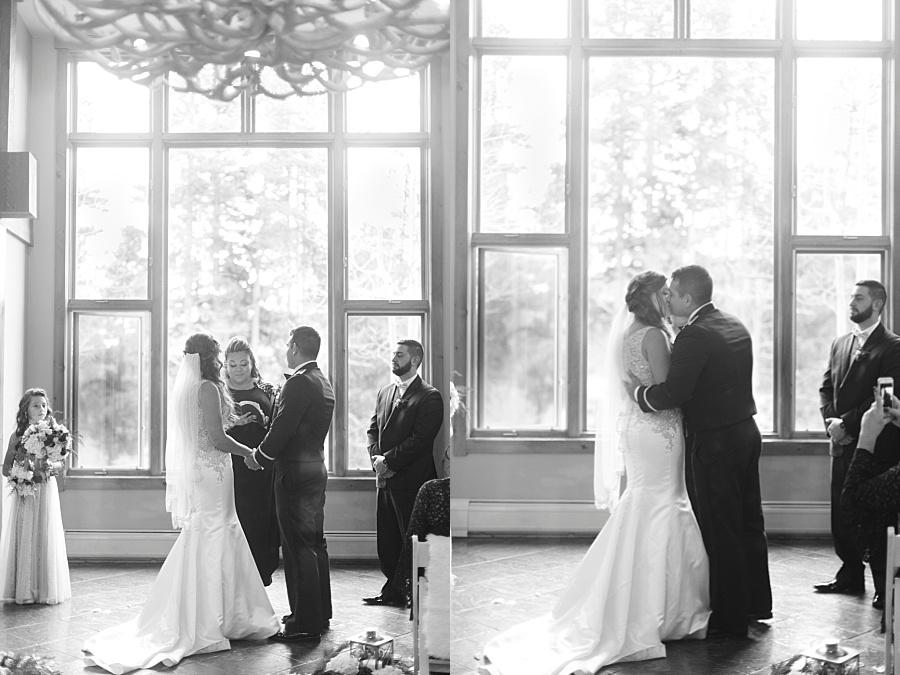 Stacy Anderson Photography Breckenridge Denver Boulder Vail Colorado Travel Lifestyle Elopement Vow renewal Family Wedding Photographer_0013.jpg