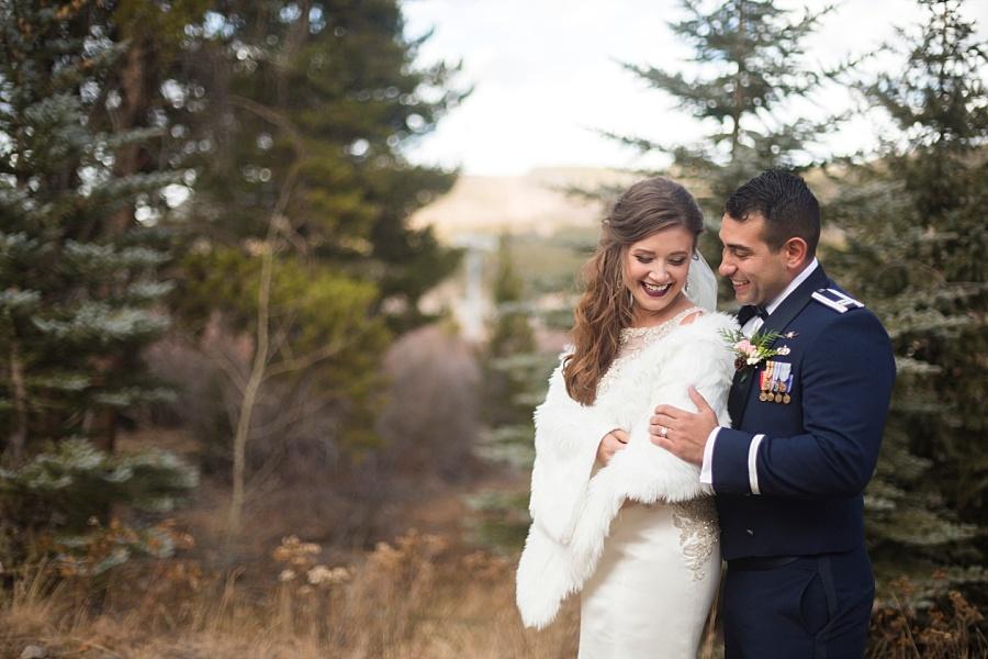 Stacy Anderson Photography Breckenridge Denver Boulder Vail Colorado Travel Lifestyle Elopement Vow renewal Family Wedding Photographer_0015.jpg