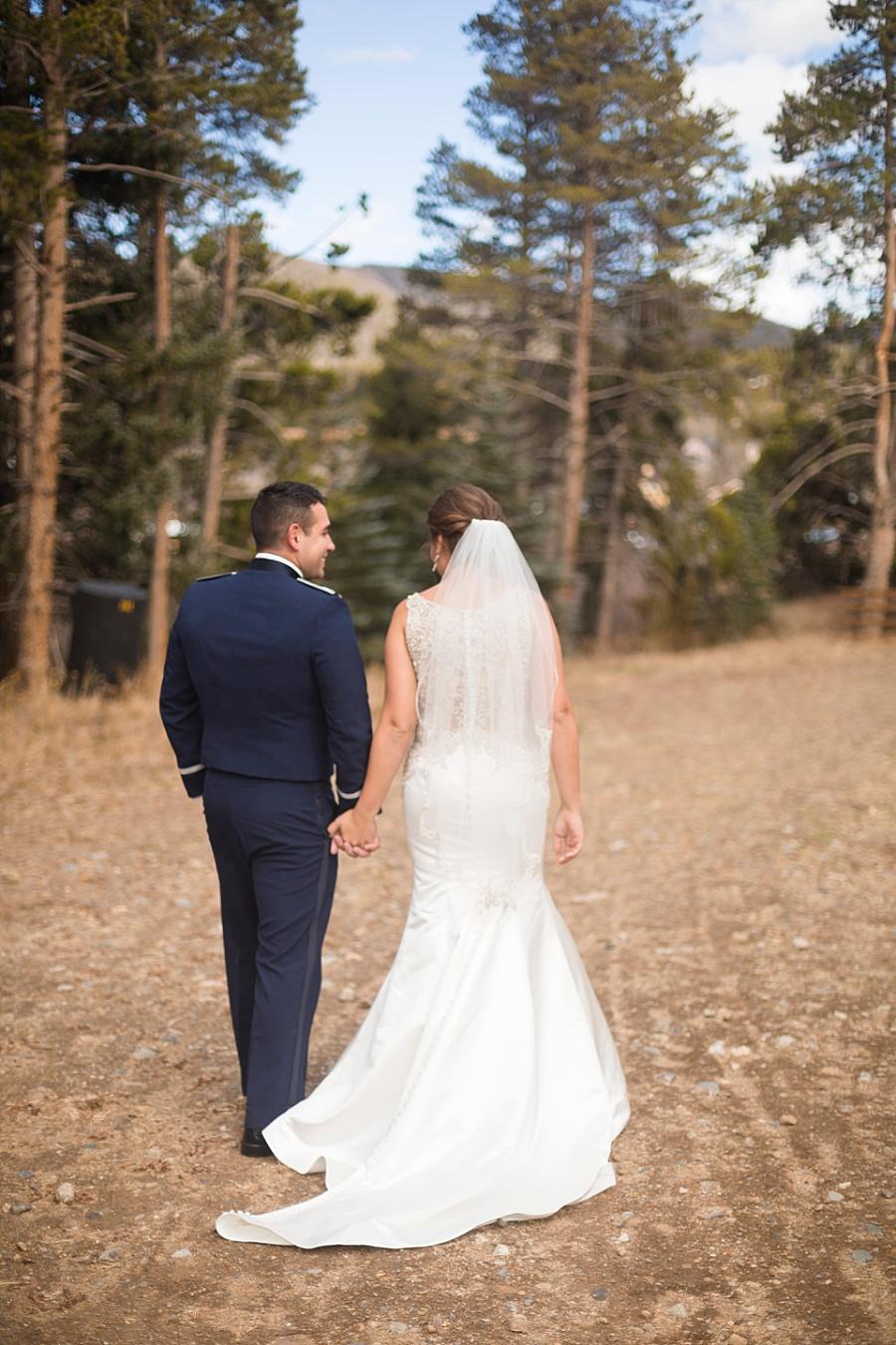 Stacy Anderson Photography Breckenridge Denver Boulder Vail Colorado Travel Lifestyle Elopement Vow renewal Family Wedding Photographer_0018.jpg