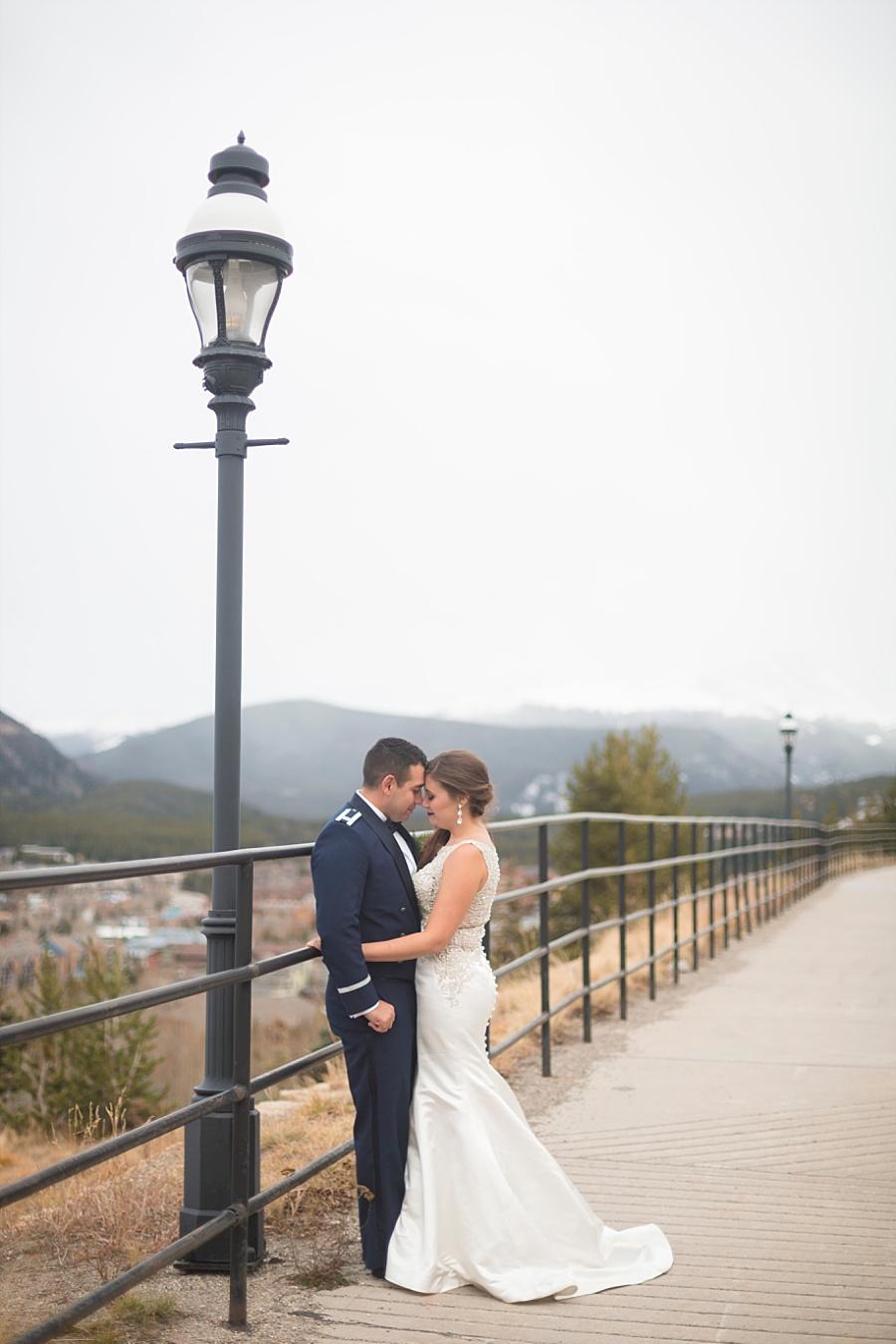 Stacy Anderson Photography Breckenridge Denver Boulder Vail Colorado Travel Lifestyle Elopement Vow renewal Family Wedding Photographer_0029.jpg