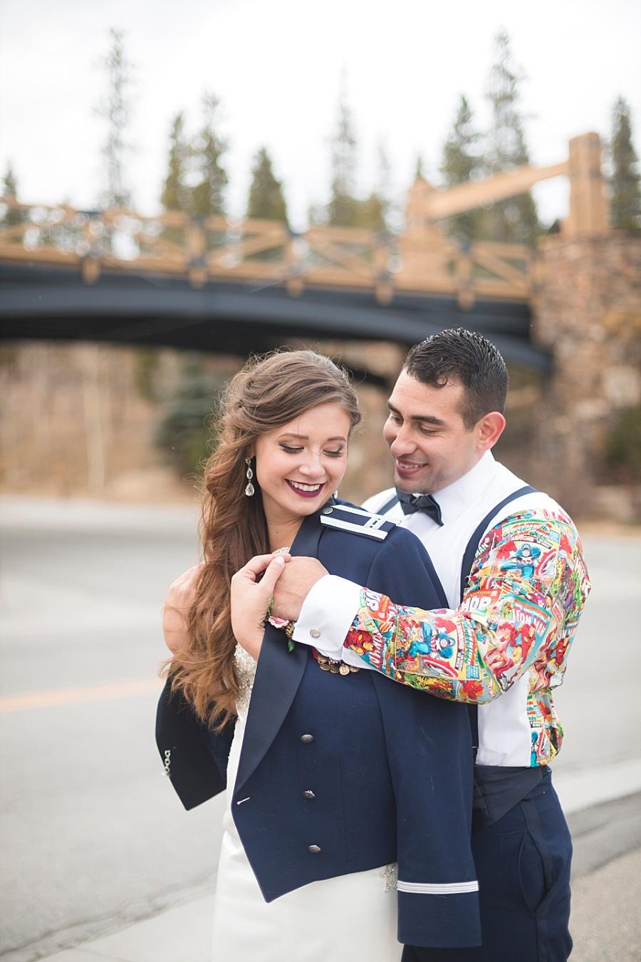Stacy Anderson Photography Breckenridge Denver Boulder Vail Colorado Travel Lifestyle Elopement Vow renewal Family Wedding Photographer_0030.jpg