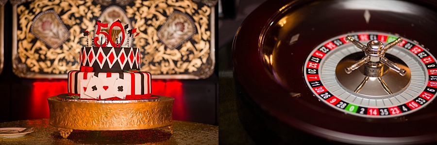 Stacy Anderson Photography 50th surprise party casino themed Majestic Metro downtoen Houston wedding event photographer_0001.jpg