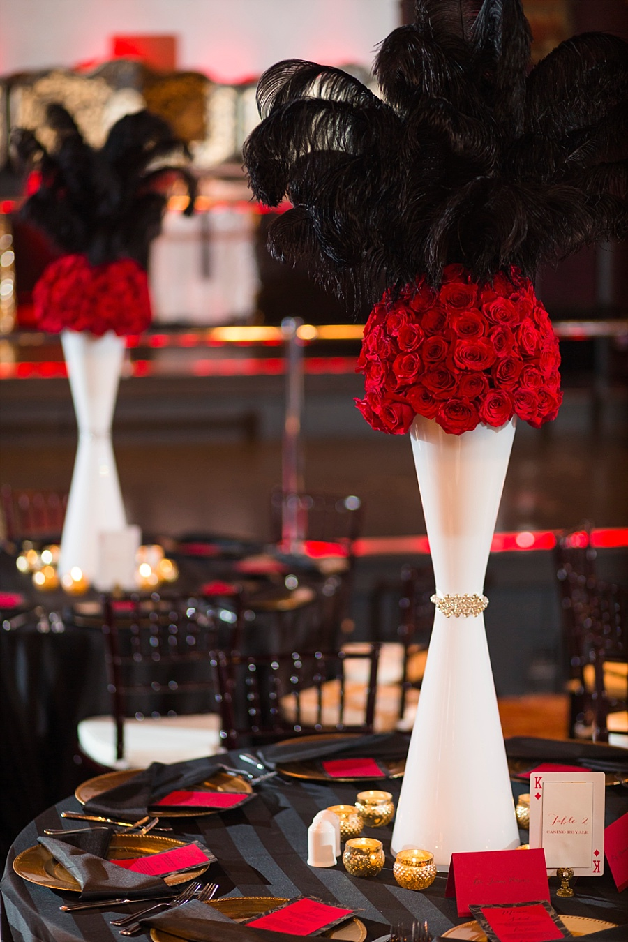Stacy Anderson Photography 50th surprise party casino themed Majestic Metro downtoen Houston wedding event photographer_0002.jpg