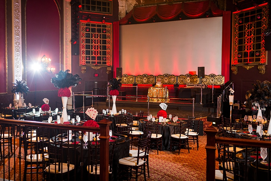Stacy Anderson Photography 50th surprise party casino themed Majestic Metro downtoen Houston wedding event photographer_0008.jpg