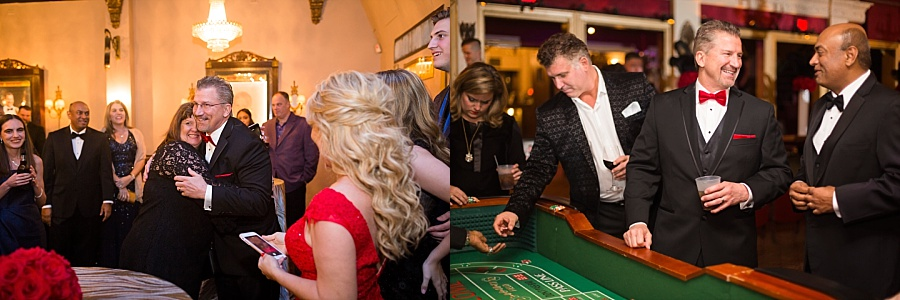 Stacy Anderson Photography 50th surprise party casino themed Majestic Metro downtoen Houston wedding event photographer_0009.jpg