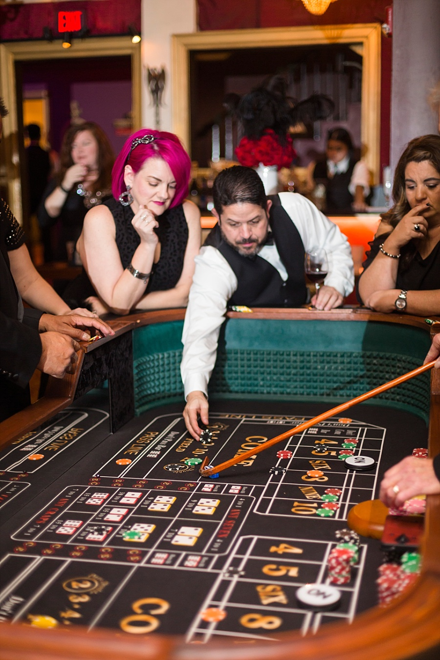 Stacy Anderson Photography 50th surprise party casino themed Majestic Metro downtoen Houston wedding event photographer_0011.jpg