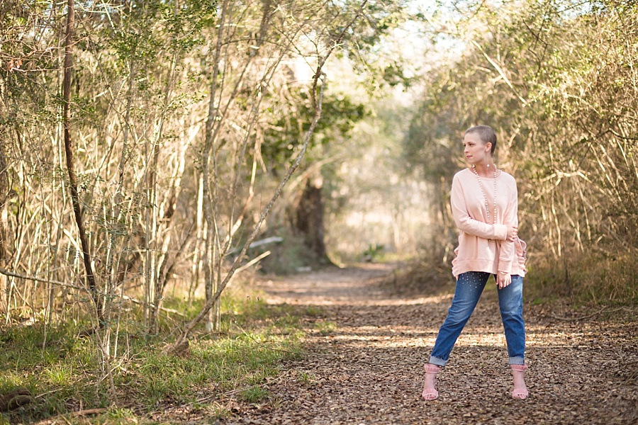 Stacy Anderson Photography Brazos Bend State Park Angleton Alvin Pearland Manvel Friendswood TX Senior Photographer_0004.jpg