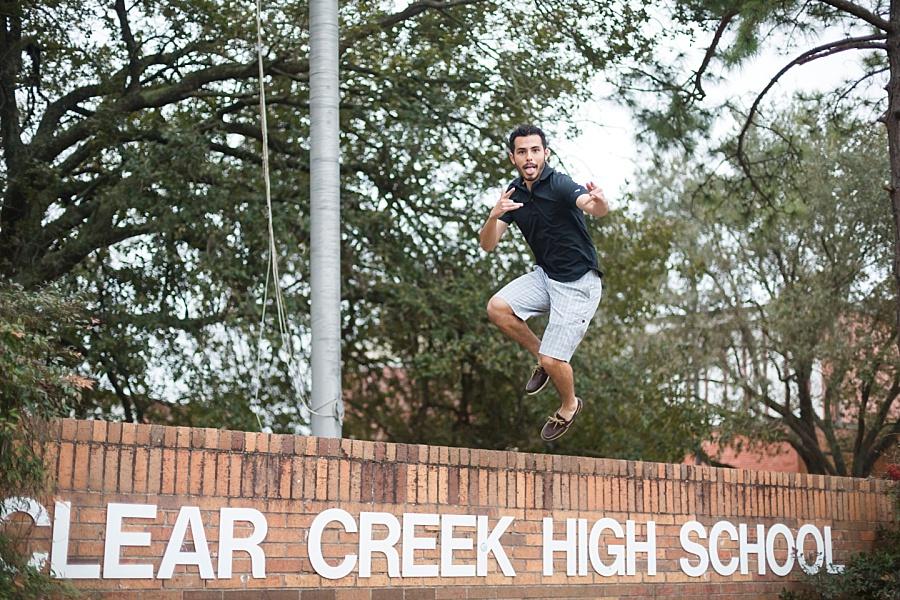 Stacy Anderson Photography Clear Creek High School League City Senior Photographer_0009.jpg