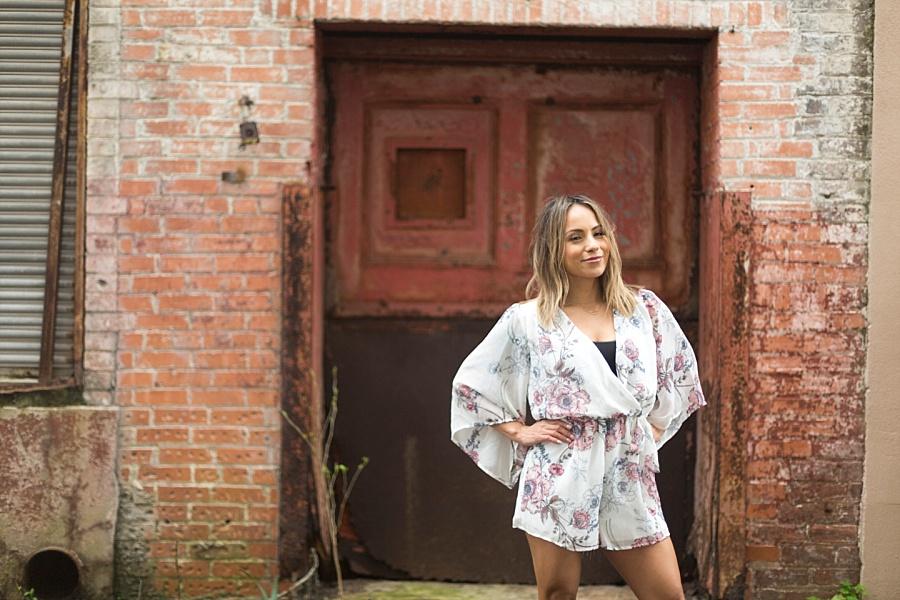 Stacy Anderson Photography Houston Pearland Alvin Friendswood Angleton Galveston Brand Photographer_0002.jpg