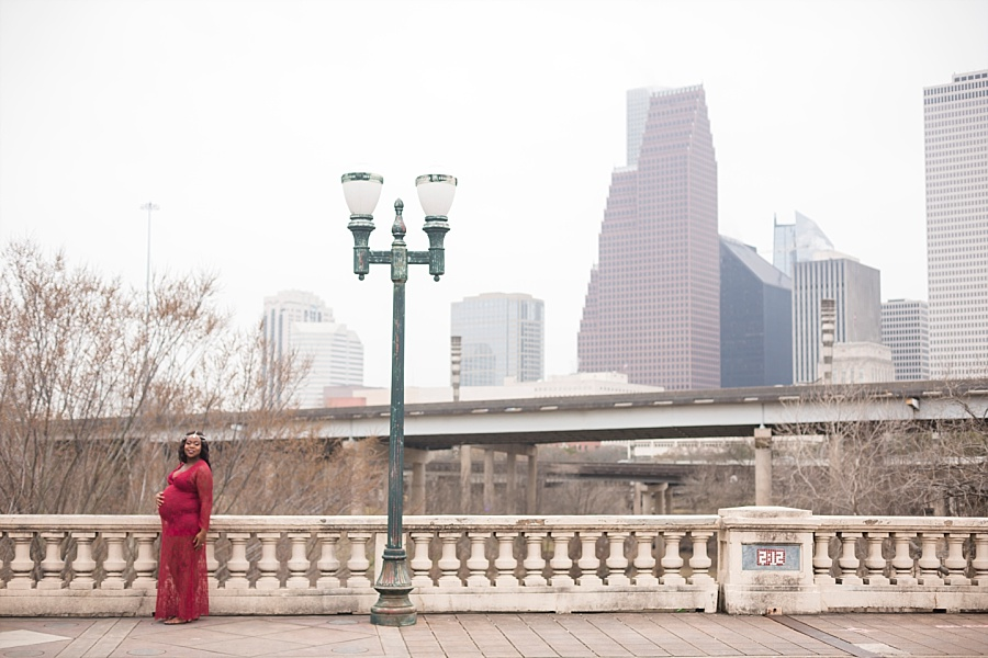 Stacy Anderson Photography Houston Pearland Maternity Photographer_0003.jpg