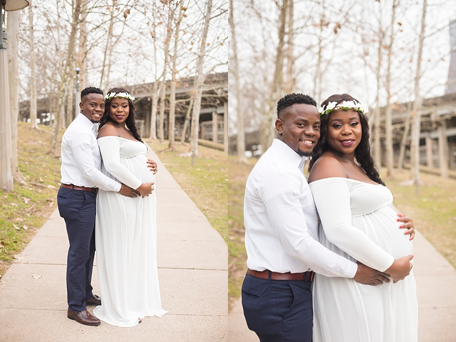 Stacy Anderson Photography Houston Pearland Maternity Photographer_0007.jpg