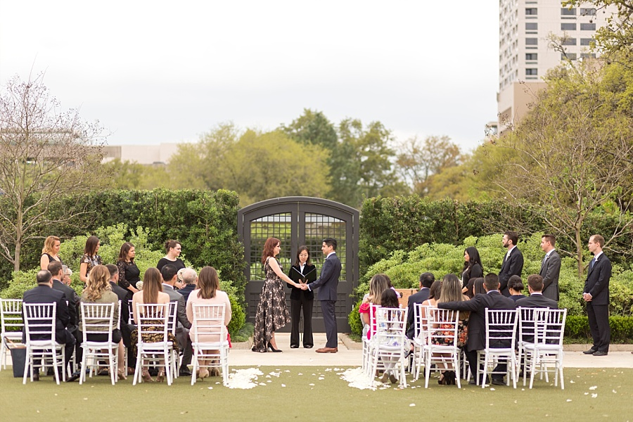 Stacy Anderson Photography Houston McGovern Centennial Gardens Wedding Photographer_0010.jpg