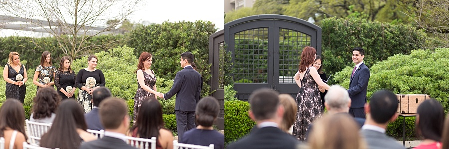 Stacy Anderson Photography Houston McGovern Centennial Gardens Wedding Photographer_0011.jpg
