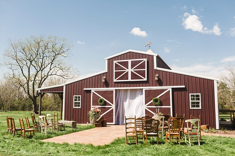 Stacy Anderson Photography Holiday Acres Wedding Manvel TX (1).jpg