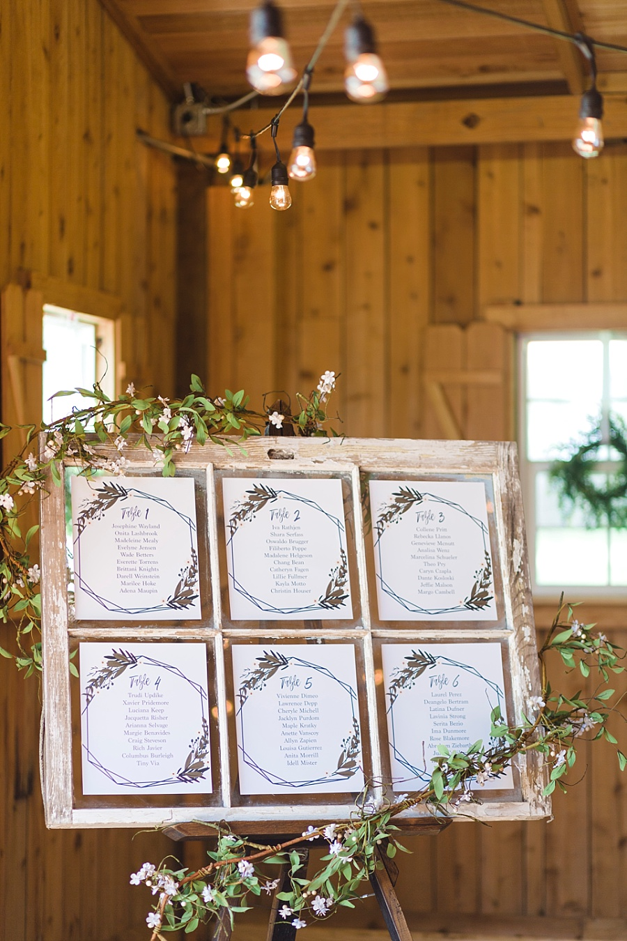 Stacy Anderson Photography Holiday Acres Wedding Manvel TX (5).jpg