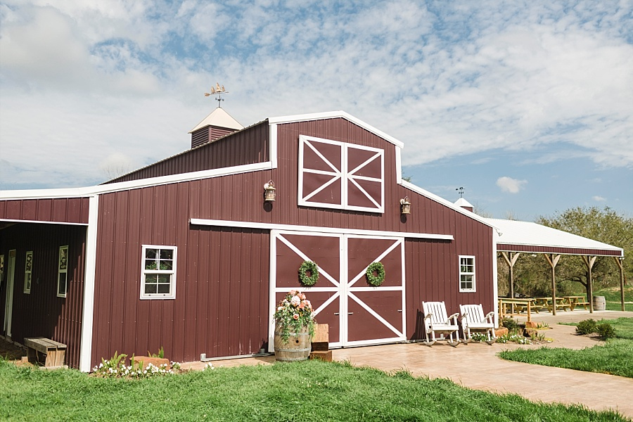 Stacy Anderson Photography Holiday Acres Wedding Manvel TX (19).jpg
