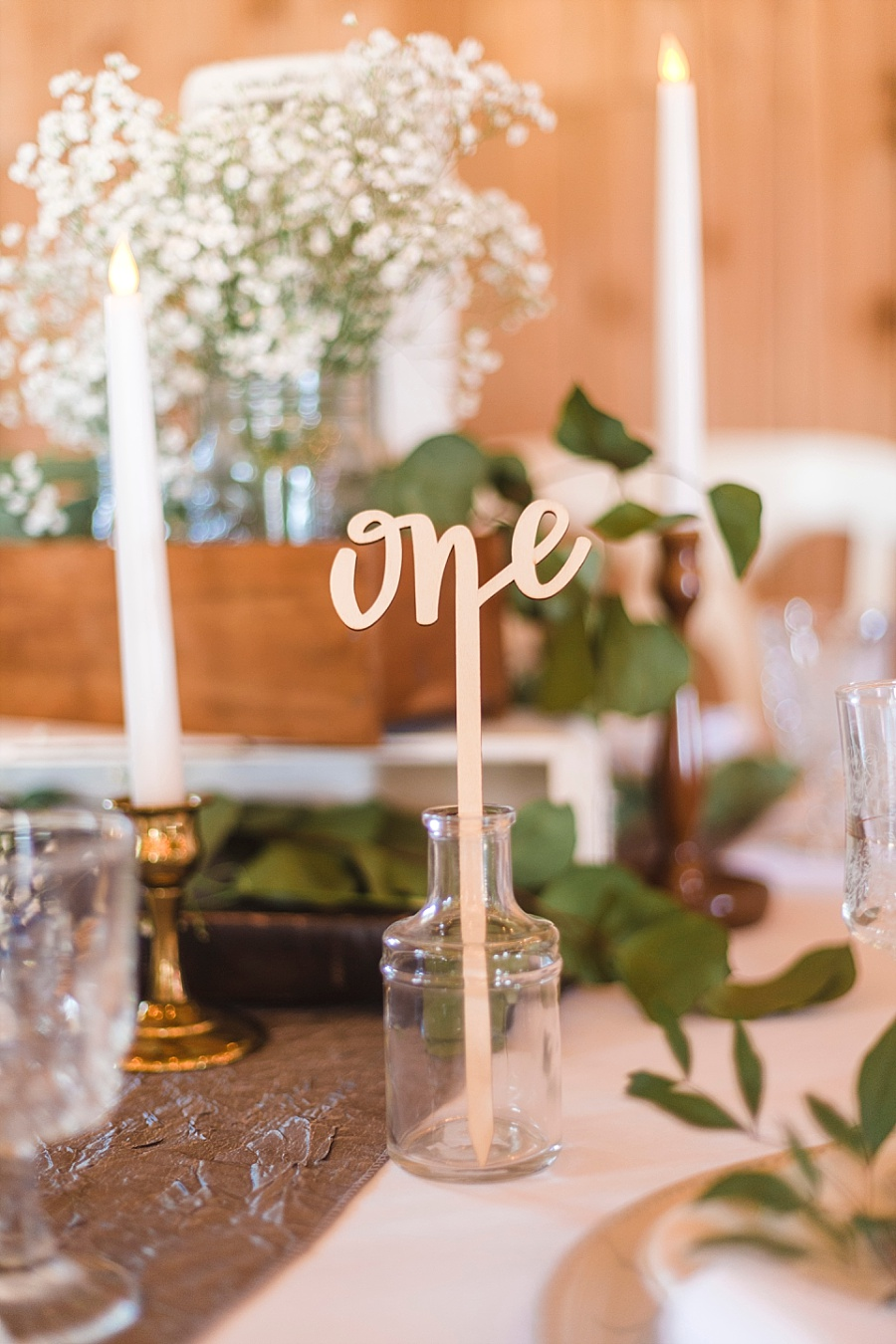 Stacy Anderson Photography Holiday Acres Wedding Manvel TX (14).jpg
