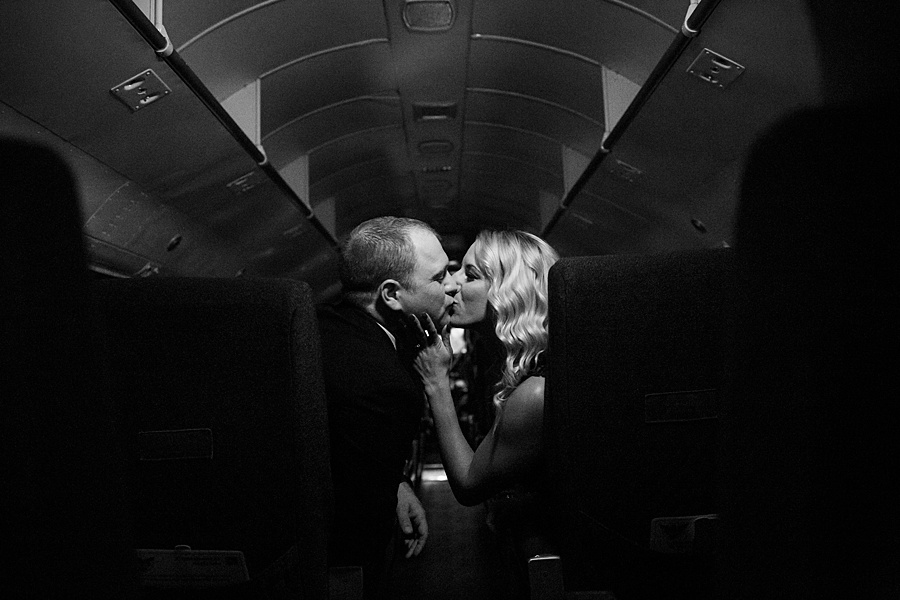 Stacy Anderson Photography Lone Star Flight Museum Engagement Photographer_0003.jpg