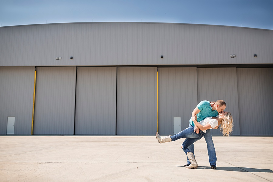 Stacy Anderson Photography Lone Star Flight Museum Engagement Photographer_0019.jpg