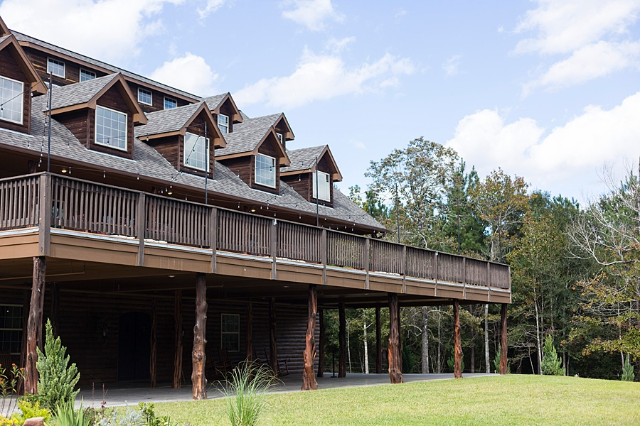 Stacy Anderson Photography Lodge at Mound Creek Houston wedding photographer_0000.jpg